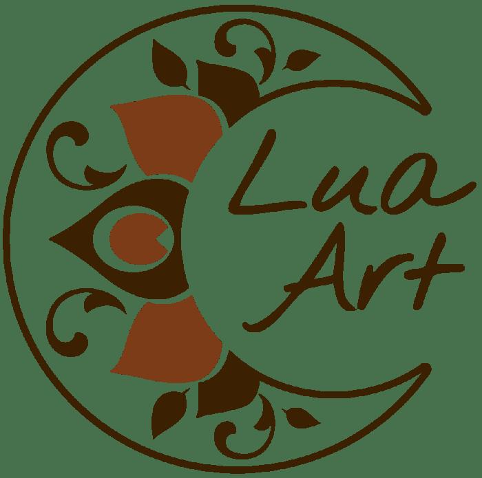 Lua Art